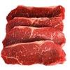 Best Quality Frozen Beef or Buffalo Boneless Meat