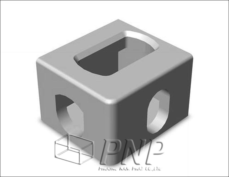 corner casting container.jpg