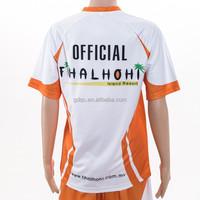 plain customized animal pattern mens 3d printing t shirt