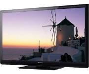 Best Price For New Panasonic TC P50ST30 - 50-Inch Plasma TV 1080p