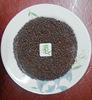 Mustard Seed Special Black From India / Gujarat