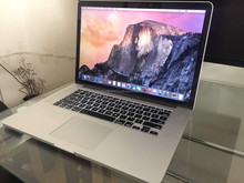 """Original sales for Brand New ApPe MacBook Laptop Pro - Air 17 -2013.3"""" Intel Core i7 3.5 GHz Laptop with Retina display"""