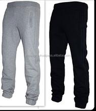 Best Style Fleece Youth Trouser high quality fleece trouser