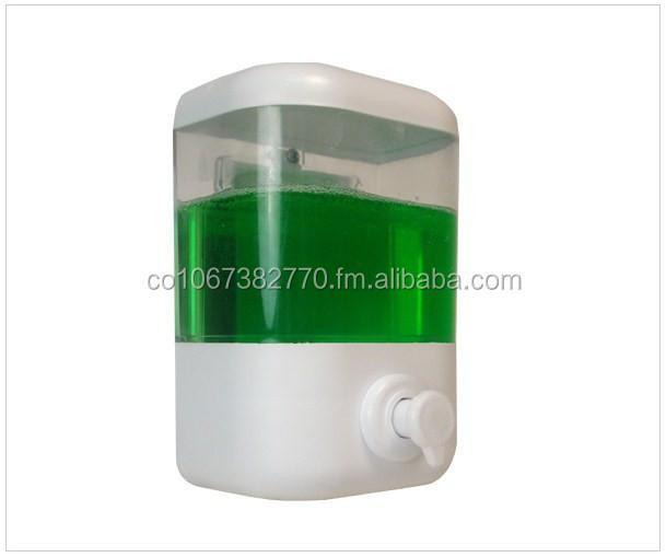 dispensador de jabon liquido soap dispenser buy