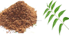 Neem Powder Organic and Natural Certified- Neem Powder for Pest and Insect Control