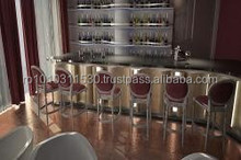 Commercial Furniture>>Bar Furniture>>Bar Furniture Sets