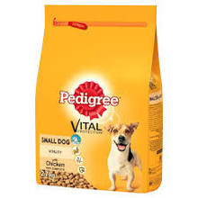 Dry Dog Food/ Pet Food/ Royal Canin Veterinary Diet