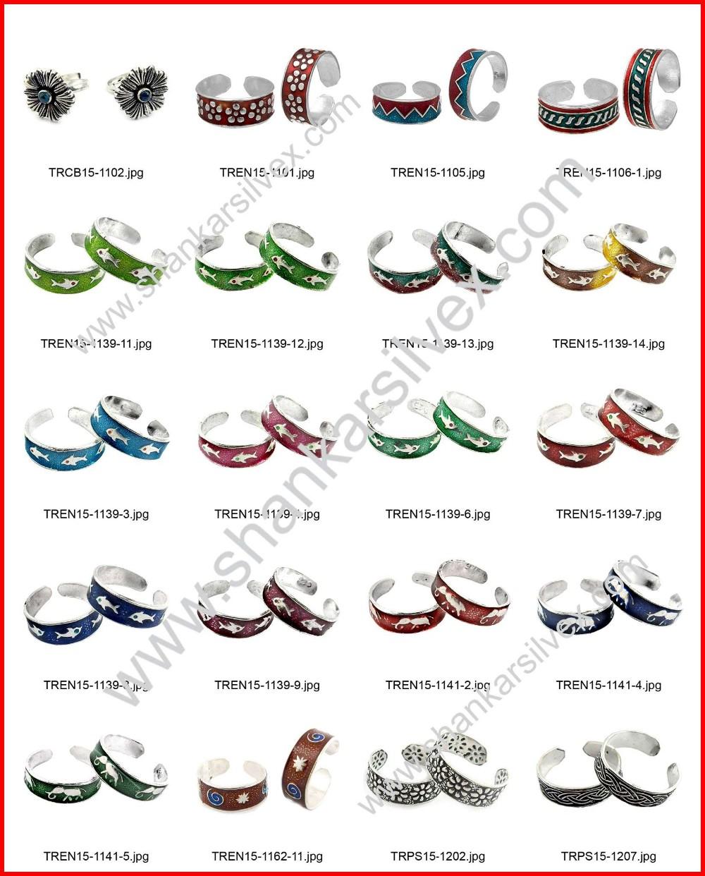 Toe-rings.jpg
