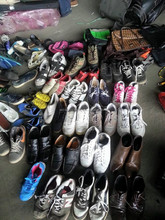 Wholesale Used Shoes for men,ladies,kids for sale