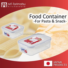 Our Company Is Wholesale Plastic Containers From Japan Niigata Tsubame City