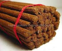 100% Natural Aloeswood ~Agarwood~Eaglewood~ Oud~ Oudh~ Gaharu~ Jinkoh~ Chen Xiang~ Incense Sticks