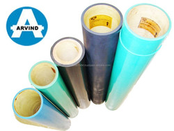 Manufacturer of Rubber Sleeve