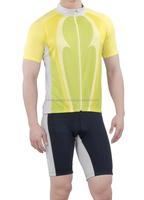High quality professional cycle racing gear