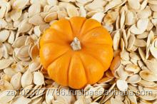 Hulled Pumpkin Seeds Kernel(Shine Skin) AA grade hulled pumpkin seeds GRADE AA
