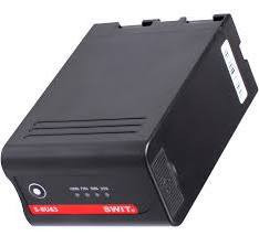 DISCOUNT PRICE +FREE SHIPPING & DELIVERY ON CAMCORDER BATTERY