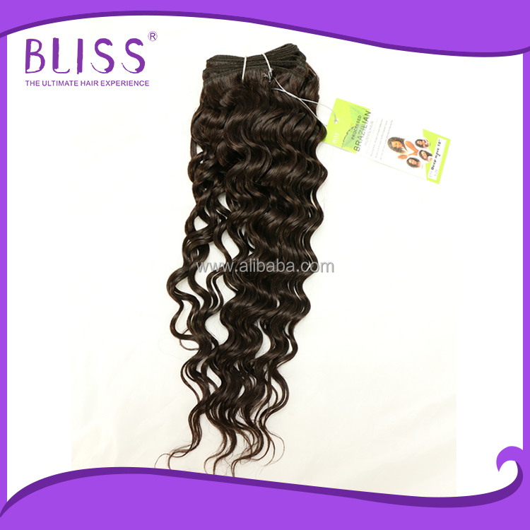 Wholesale Hair Extension Weave Wig New York 29