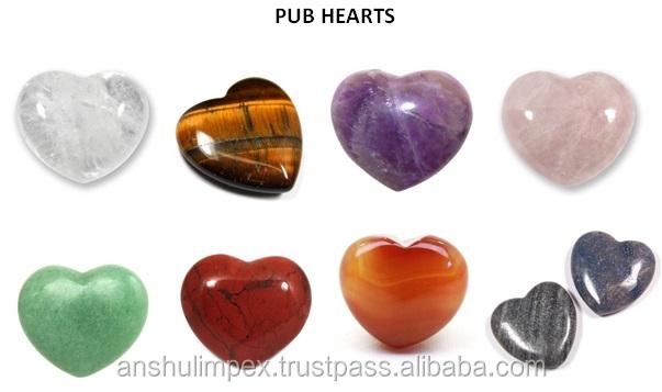 Pub Hearts.jpg