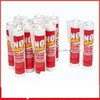 General Purpose Sealants