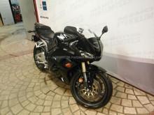 USED MOTOR BIKES - HONDA CBR 600 RR (10045)