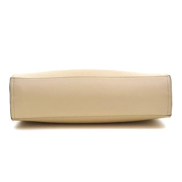 Dasein-Two-tone-Faux-Leather-Satchel-Handbag-w-Removable-Shoulder-Strap-1f79c68d-b2b9-45da-ad67-56e594b77a98_600.webp.jpg
