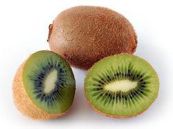 Fresh kiwi fruit high quality kiwi fruit wholesale (organic dried kiwi fruit/Fresh Yellow kiwi fruit/Fresh Green kiwi fruit) Go