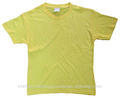 llanura de promoción t camisa