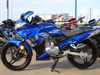 SAVE 50%+FREE SHIPPING FOR Lifan Lf200 200cc Sports Bike Motorcycle