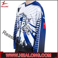 white blues plus size varsity jacket