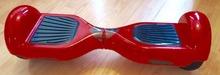 BUY 5 UNIT GET 3 UNIT FREE All Electric Self Balancing Board/ IO Hawk / Future Foot / Phunkeeduck