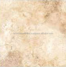 Quality ensured factory direct sale porcelain floor tile in India exp-m1(1003)