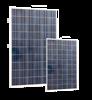 PV INDUSTRY solar panel
