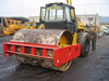 Used Dynapac Compactor CA250D