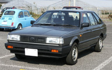 Reliable and Durable nissan sunny used cars at reasonable prices long lasting