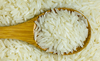 /product-tp/1121-golden-sella-basmati-rice-50016142667.html