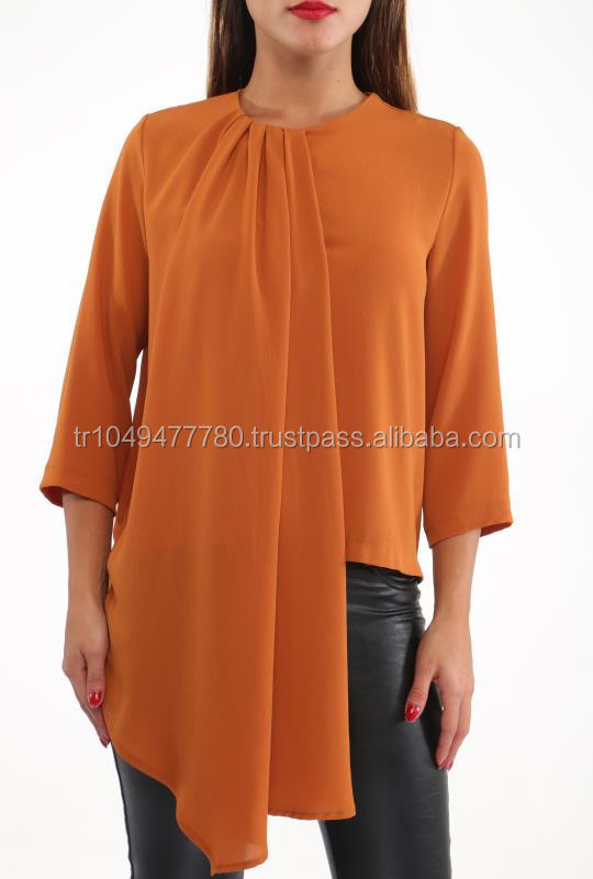 Womens Tops Blouses Wholesale 40