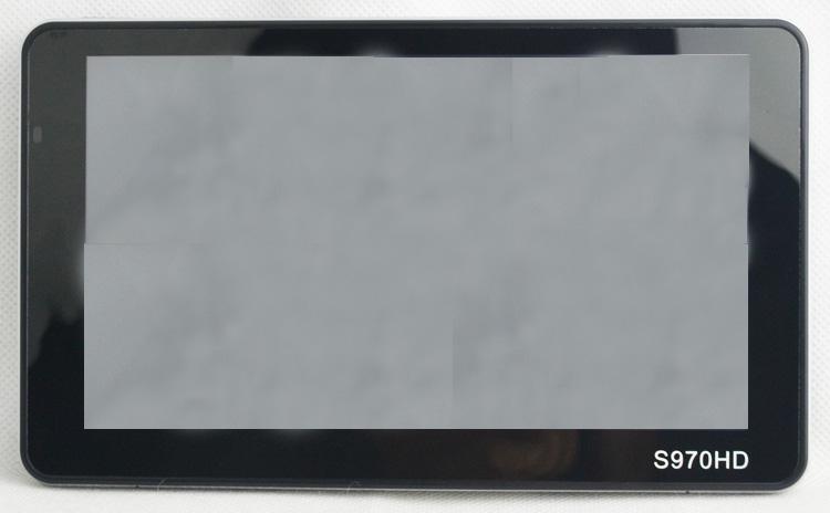 S9701