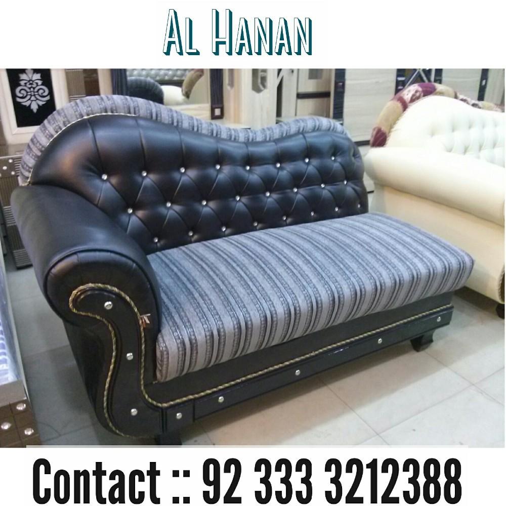 ultra modern bedroom furnitures buy turkish noble style bedroom