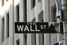 Curso de Investimento na Bolsa