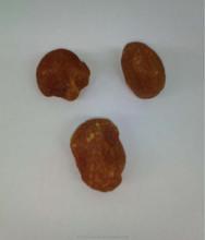 Natural Genuine Baltic Amber Stones Drops
