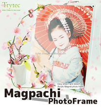 Tray viewer is the Best Seller in amazon.co.jp A3 LED light board/pad with wedding photo album