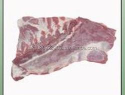 Lamb breast boneless
