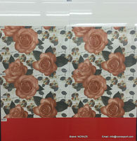 Ceramic Tiles in Dubai 20x60CM