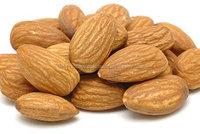 Price Shelled Almond