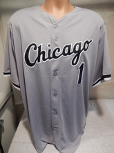 2015 cheap gray sublimation best design baseball JERSEY