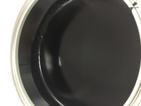 Petroleum Asphalt /Petroleum Bitumen For Export