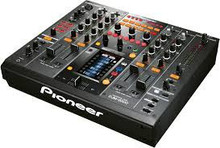 PROMO SALES !!! BUY 2 GET 1 FREE New Pioneer DJM-2000 Mixer