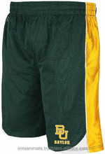 School and Club Basket Ball Shorts wholesale price