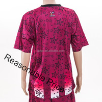 basketball uniforms sample basketball jersey designreversible basketball uniformcheap basketball uniform design 2014