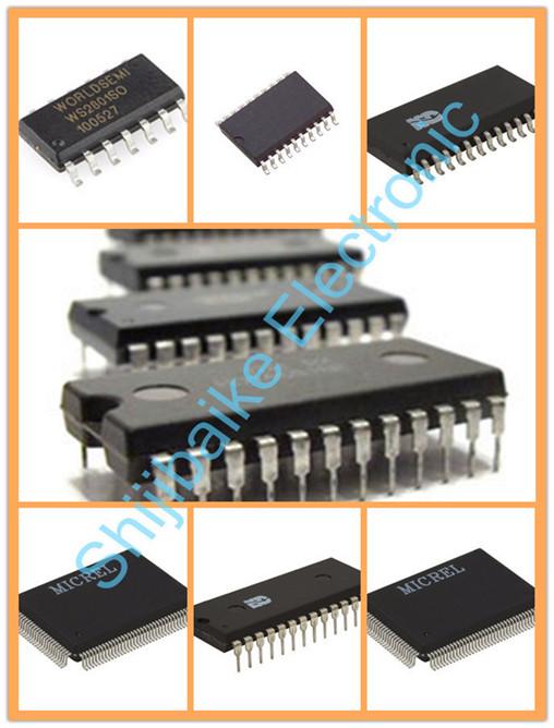 IC ULN2003 ULN2003APG Transistors IC