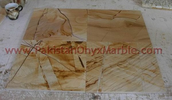 teakwood-tiles-burmateak-marble-tiles-13.jpg